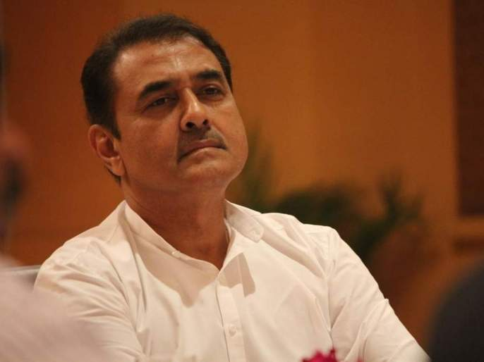 Iqbal Mirchi Property Sales Case: ED will interrogate to Praful Patel tomorrow | इकबाल मिर्ची मालमत्ता विक्री प्रकरण : ईडीकडून प्रफुल्ल पटेलांची उद्या होणार चौकशी
