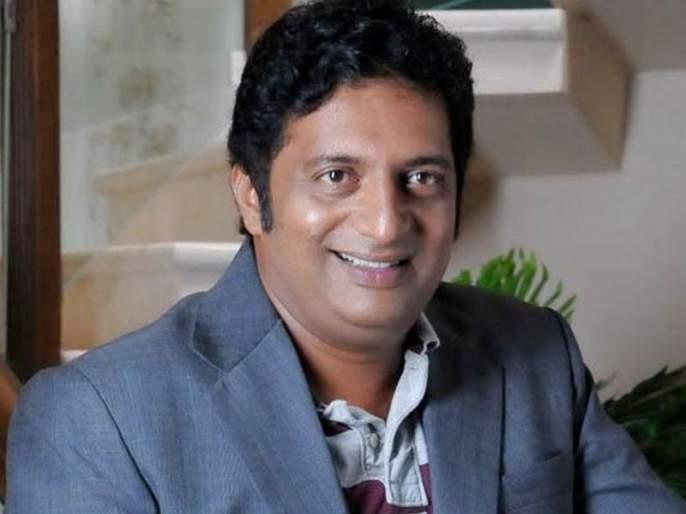 'BJP makes the country a' business' to entrepreneurs | 'भाजपाने देशाला 'धंदा' बनवून उद्योजकांना पोसले'