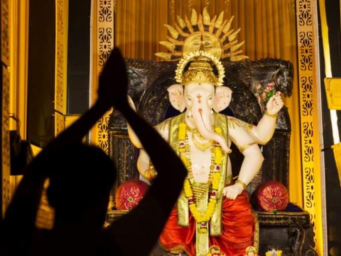 What do you ask from God, then all the questions will be solved? Answered by Sadguru Wamanrao Pai | देवाकडे काय मागितलं, तर सगळे प्रश्न सुटतील?... सांगताहेत सद्गुरू वामनराव पै