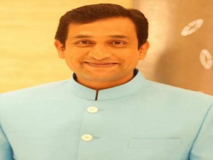 Audience is the most difficult to laugh-Prasad Oak | प्रेक्षकांना हसवणं सर्वांत कठीण-अभिनेता प्रसाद ओक