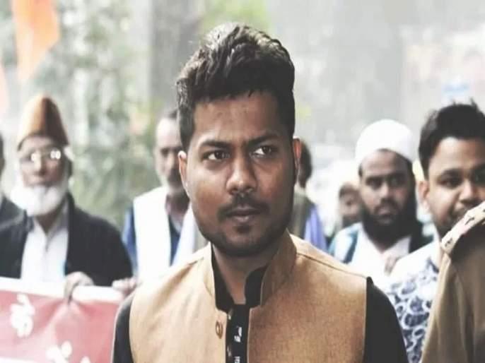 Supreme Court orders immediate release of freelance journalist, Prashant Kanojia who was arrested by UP Police for 'defamatory video' on UP Chief Minister.   योगी सरकारला सुप्रीम कोर्टाचा दणका, पत्रकार प्रशांत कनौजियांना सोडण्याचे आदेश