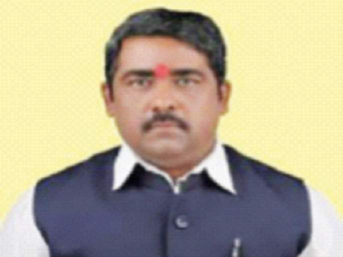Headmaster Prashant Redij, who fought for permanent unsubsidized schools, dies | CoronaVirus News : कायम विनाअनुदानित शाळांसाठी लढणारे मुख्याध्यापक प्रशांत रेडीज यांचे निधन