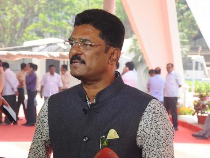 Maharashtra Vidhan Sabha 2019 : Candidate tension increased by drop percentage of votes cast in Ovala-Majiwada | महाराष्ट्र निवडणूक २०१९ : ओवळा-माजिवड्यात घसरलेल्या मतदानाच्या टक्केवारीने वाढवले उमेदवारांचे टेन्शन