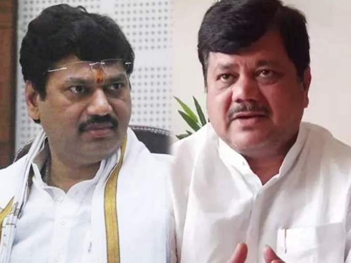"""sharad pawar clarifies his stand now dhananjay munde should resign immediately says pravin darekar   """"राजकारणात नैतिकतेला महत्त्व, धनंजय मुंडेनी तात्काळ राजीनामा द्यावा""""; प्रवीण दरेकरांची मागणी"""