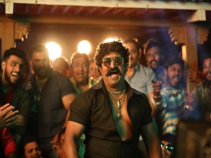 Pravin tarde will play inspector role in triple seat marathi movie | 'अराररारा अराररारा खतरनाकऽऽऽऽऽ' प्रविण तरडे दिसणार या भूमिकेत