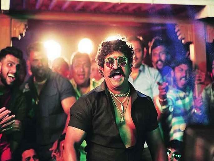 Mulashi Pattern Marathi Movie Review : गुन्हेगारी विश्वाचा आरसा दाखवणारा 'मुळशी पॅटर्न'   Mulashi Pattern Marathi Movie Review : गुन्हेगारी विश्वाचा आरसा दाखवणारा 'मुळशी पॅटर्न'