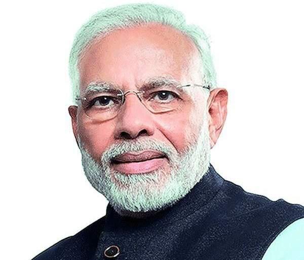 Will PM come for 'VNIT' Diamond Festival? | 'व्हीएनआयटी'च्या हीरक महोत्सवासाठी पंतप्रधान येणार ?