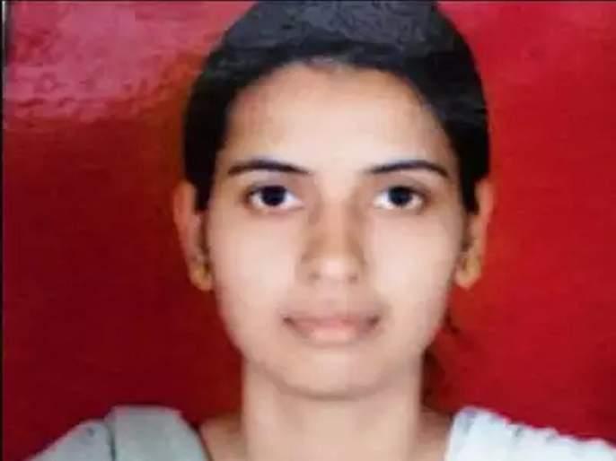 Preeti Rathi acid attack case: Bombay High Court commutes death sentence to life imprisonment | प्रीती राठीअॅसिड हल्ला प्रकरण : आरोपीला सुनावलेल्या फाशीची शिक्षा रद्द; आताजन्मठेप