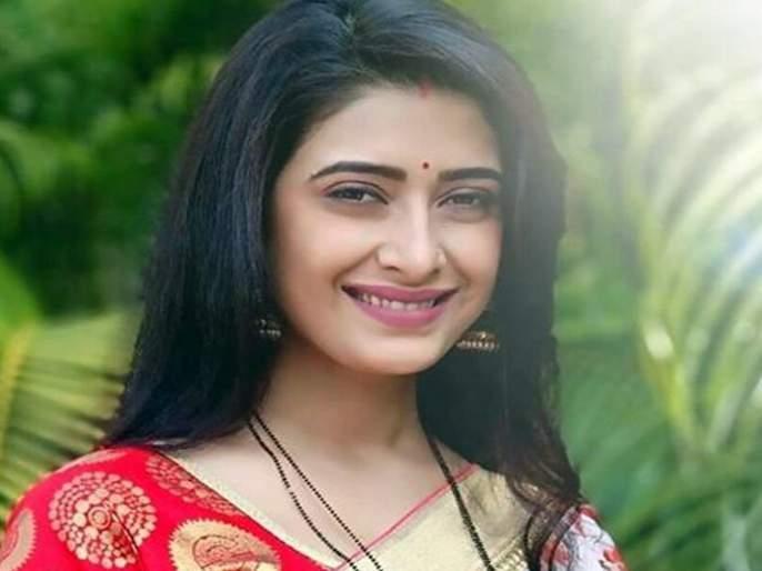 Four arrested, including TV actress; Versova, drugs seized from the basement | टीव्ही अभिनेत्रीसह चौघांना अटक;वर्सोवा, पायधुनीतून अंमली पदार्थ जप्त
