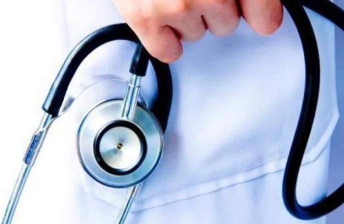 Private doctor in Nagpur goes on strike on Monday   नागपुरात खासगी डॉक्टरांचा सोमवारी संप