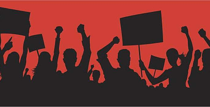 Education institutions protest against the integration of schools! | विविध संस्था, शाळांच्या एकत्रीकरणास शिक्षण संस्था चालकांचा विरोध!