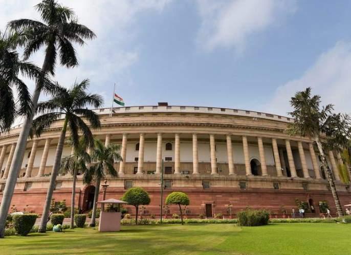 Most MPs of Maratha-Kunbi community | सर्वाधिक खासदार मराठा-कुणबी समाजाचे