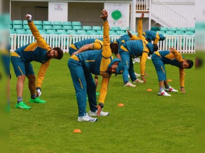 Pakistan vs England series unlikely to be broadcast on PTV due to amounts it owes to international broadcasters | ENGvPAK : अरेरे! पाकिस्तानची काय ही अवस्था; क्रिकेट सामन्याच्या प्रक्षेपणासाठीही नाहीत पैसे!