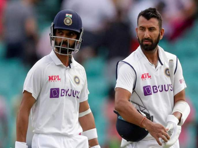 BCCI may provide Dukes balls if Indias Test stars want red ball net sessions during IPL | कसोटी स्पेशालिस्ट खेळाडूंना आयपीएल दरम्यान सरावासाठी लाल ड्युक चेंडू मिळणार