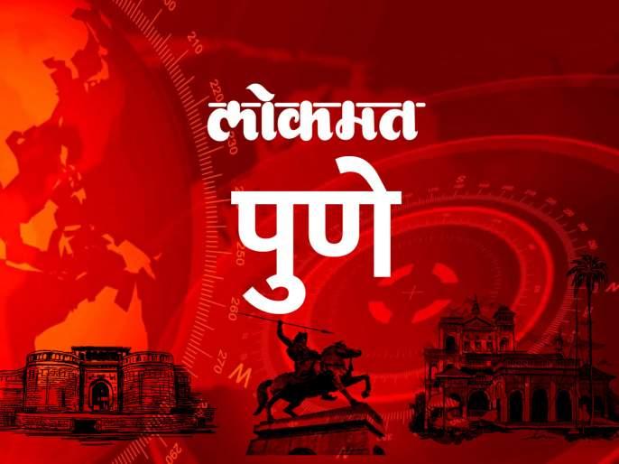 80.54 per cent polling for 649 gram panchayats in the district | जिल्ह्यात 649 ग्रामपंचायतीसाठी 80.54 टक्के मतदान