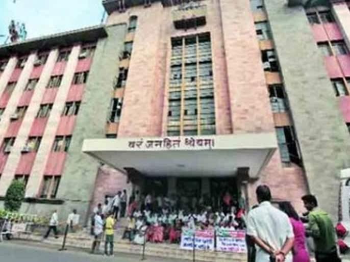 Pune Municipal Corporation will hear water on March 25 | पुणे महापालिकेच्या पाण्यावर२५ मार्चला होणार सुनावणी
