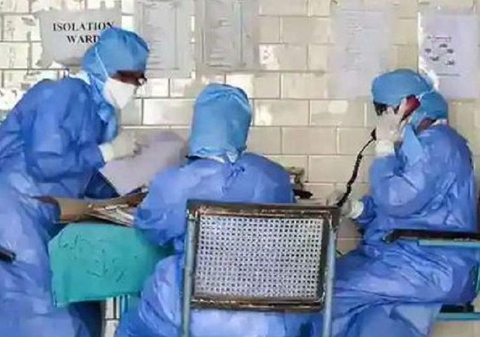 corona virus lockdown covid19 no more quarantine for those who returning bihar rkp | CoronaVirus News : आता 'या' राज्यात परतलेल्या लोकांना क्वारंटाईन केलं जाणार नाही, १५ जूनपासून सर्व सेंटर्स बंद!