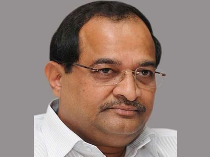 Radhakrishna Vikhe-Patil is the Leader of the Opposition despite the minister in fadanvis cabinet | भाजपा प्रवेशानंतरही राधाकृष्ण विखे-पाटील 'विरोधी पक्षनेते'च; वाचा कसे अन् कुठे!