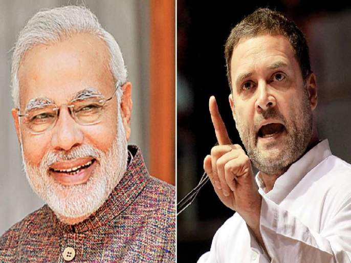 Elections will be held in five states in December after Diwali by election commission   दिवाळीनंतर निवडणुकांचा बिगुल वाजणार, डिसेंबरमध्ये 5 राज्यांत निवडणूक होणार ?