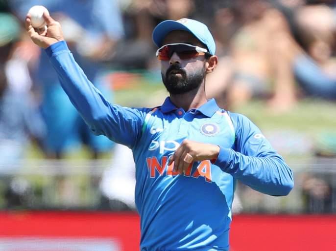 If I do well in IPL, World Cup spot will follow, say Ajinkya Rahane | अजिंक्य रहाणेला वर्ल्ड कपमध्ये खेळण्याचा विश्वास, आयपीएलमध्ये धमाकेदार कामगिरीचा निर्धार