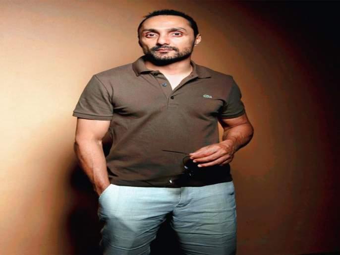 Rahul Bose will appear in this series | 'या' मालिकेत दिसणार राहुल बोस
