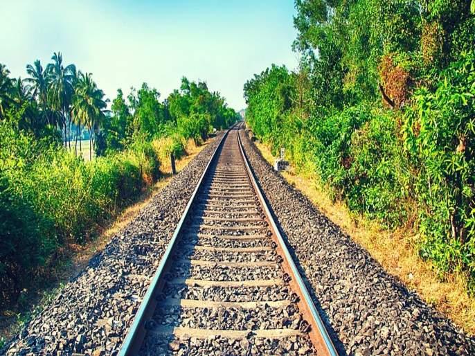 Railway tracks used during first world war to restart soon | पहिल्या महायुद्धावेळी वापरण्यात आलेला रेल्वे ट्रॅक होणार पुन्हा सुरू; कुठे आहे माहितीये?