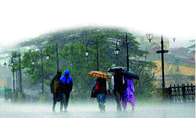 The old town in Sangli town suffers; Tilak Chowk, Kolhapur Road open | सांगली शहरात पुराने टाकला दम; टिळक चौक, कोल्हापूर रोड खुला