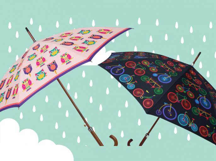 Igatpuri, Trimbakkam rain tight emphasis | इगतपुरी, त्र्यंबकला पावसाचा जोर कायम
