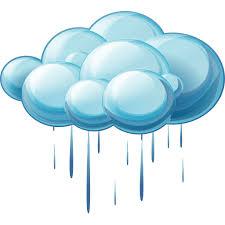 88% of annual rainfall in Western World | पश्चिम वऱ्हाडात वार्षिक सरासरीच्या ८८ टक्के पाऊस