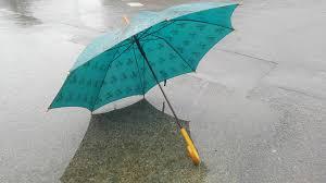 monsoon- rain is here, but how to enjoy it in corona lockdown time.. | पाऊस तर आला; पण त्याचं येणं यंदा नेहमीसारखं असेल?