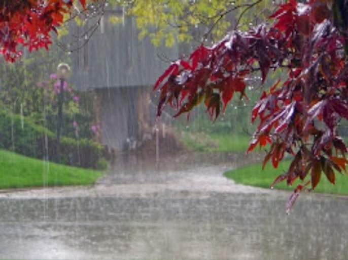 rainfall recorder's 'RTDAS' system not use by irrigation officer   दर पंधरा मिनिटांनी पावसाची नोंद घेणारी 'आरटीडास' यंत्रणा वापराविनाच पडून!