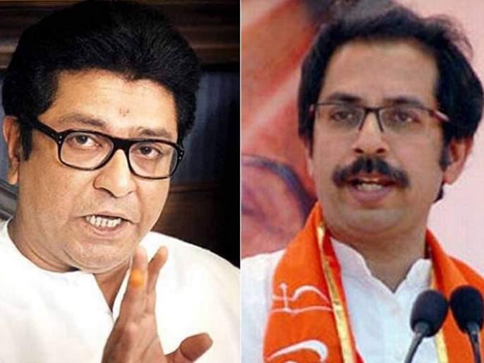"""mns leader sandeep deshpande criticised thackeray govt over corona and lockdown issues   """"गेल्या वर्षभरात कृष्णकुंज हा मंत्रालयाचा दुसरा पत्ता झाला होता, हे लक्षात ठेवा"""""""