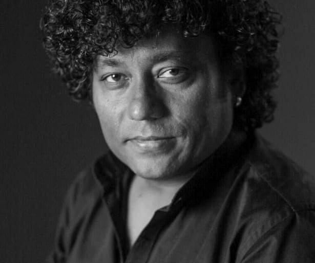 National Film Award to Raj More of Akola for his short film 'Khisa' | 'खिसा' लघुपटासाठी अकोल्याचे राज मोरे यांना राष्ट्रीय चित्रपट पुरस्कार