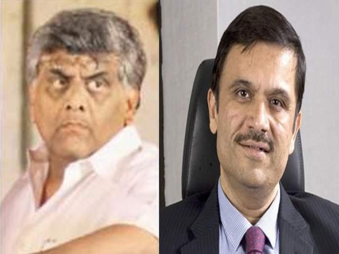 Enquiry going on of Rajn Shirodkar along with Umesh Joshi in connection with Kohinoor mill financial misconduct | कोहिनूर मिल गैरव्यवहार: उन्मेष जोशींसह राजन शिरोडकर यांची एकत्र चौकशी