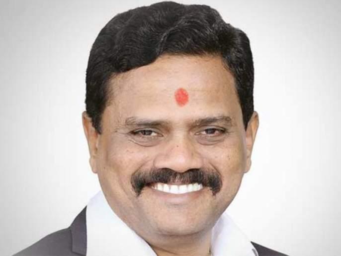 Thane Lok Sabha election result 2019: Rajan Vichare again in Delhi | ठाणे लोकसभा निवडणूक निकाल २०१९ : मोदी करिष्म्याने राजन विचारे पुन्हा दिल्लीत