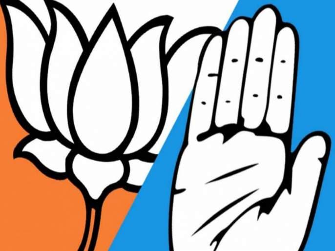 Live Vote Counting of rajasthan Lok Sabha Election 2019 Live Result & Winner List | राजस्थान लोकसभा निवडणूक निकाल 2019: भाजपा वर्चस्व राखणार की काँग्रेस बाजी मारणार?