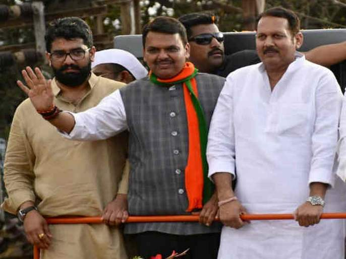 ncp likely to give tough fight to udayanraje bhosale shivendraraje bhosale in satara predicts exit poll | Exit Poll: साताऱ्यात राष्ट्रवादीचा दोन्ही राजांना धक्का?