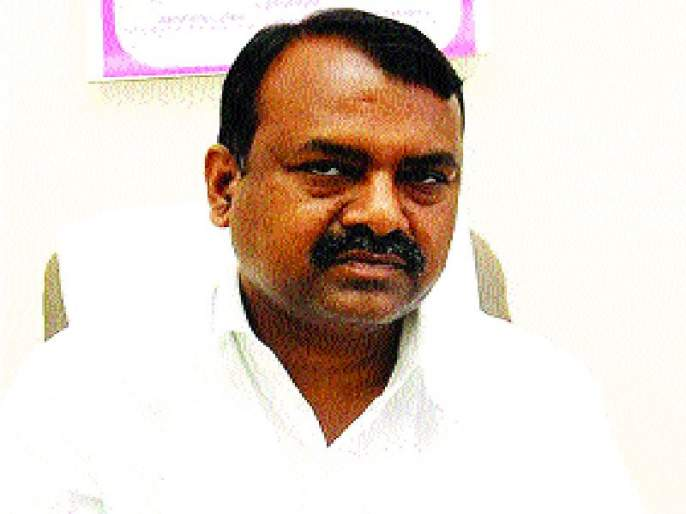 Dahanu remained behind in BJP-Shiv Sena alliance's victory | भाजप-शिवसेना युतीच्या विजयात डहाणू राहिले 'मागे'
