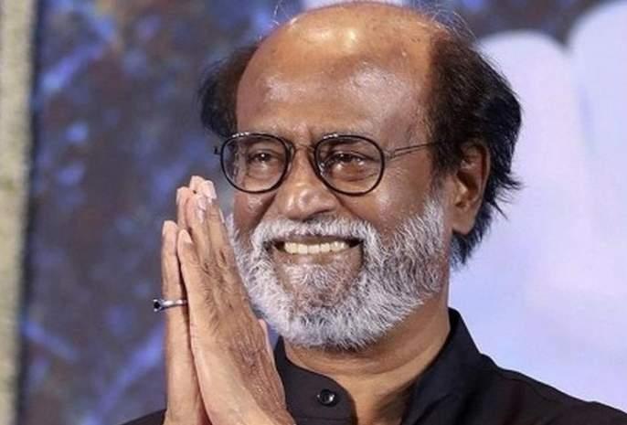 after corona ouburst rajinikanth donates 50 lacs to help tamil film industry daily wage workers-ram | कोरोना संकट : थलायवा मदतीसाठी धावला; वर्कर्सला दिली इतक्या लाखांची मदत