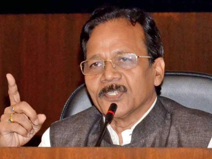 Prakash Mehta, Badlow, six ministers, including snakes | प्रकाश मेहता, बडोले, सवरांसह सहा मंत्र्यांची झाली गच्छंती!