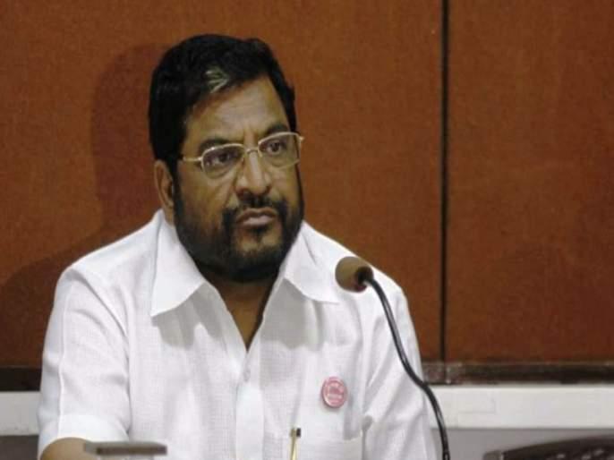 "Those who are accused in the Pooja Chavan case should be thoroughly investigated, he should not be opposed : Raju Shetty   ""ज्यांच्यावर आरोप होताहेत त्यांची सखोल चौकशी व्हावी, त्याला कुणाचाही विरोध होता कामा नये..!"""