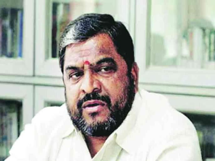 Lok Sabha Election 2019 Pratik Patil will break the coconut campaign for 'Swabhimani' | Lok Sabha Election 2019 : प्रतीक पाटील फोडणार 'स्वाभिमानी'च्या प्रचाराचा नारळ