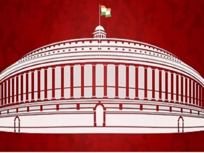 In the Rajya Sabha, the opposition leans on committees, approves the appointments of eight committees | राज्यसभेत विरोधकांना समित्यांवर झुकते माप, आठ समित्यांच्या नेमणुकांना मंजुरी