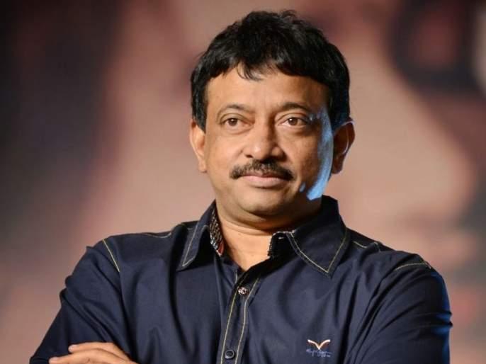 Ram Gopal Varma Announces Film On Arnab Goswami, It'll Be Called 'Arnab The News Prostitute' | अर्णब गोस्वामीवर सिनेमा करणार राम गोपाल वर्मा; नाव वाचून बसेल धक्का!