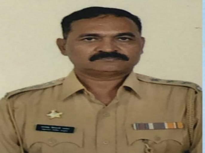 The encounter is the last option : Assistant Police Commissioner Ram Jadhav | एन्काऊंटर हा शेवटचा उपाय असतो: सहायक पोलीस आयुक्त राम जाधव