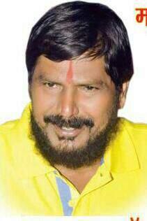 Hold Dussehra rally among 100 people, otherwise take action against Shiv Sena | दसरा मेळावा शंभर लोकांत करा, अन्यथा शिवसेनेवर कारवाई