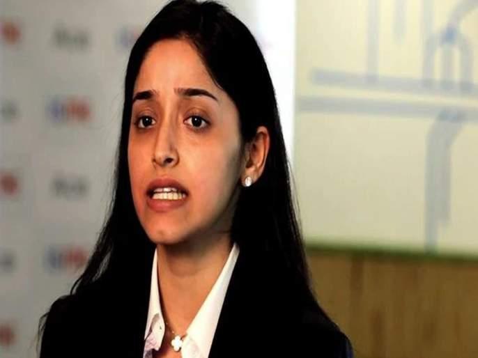 Yes Bank: Kapoor's daughter is on CBI's radar, raided seven places pda | Yes Bank : कपूरच्या कन्या सीबीआयच्याही रडारवर, सात ठिकाणी छापे