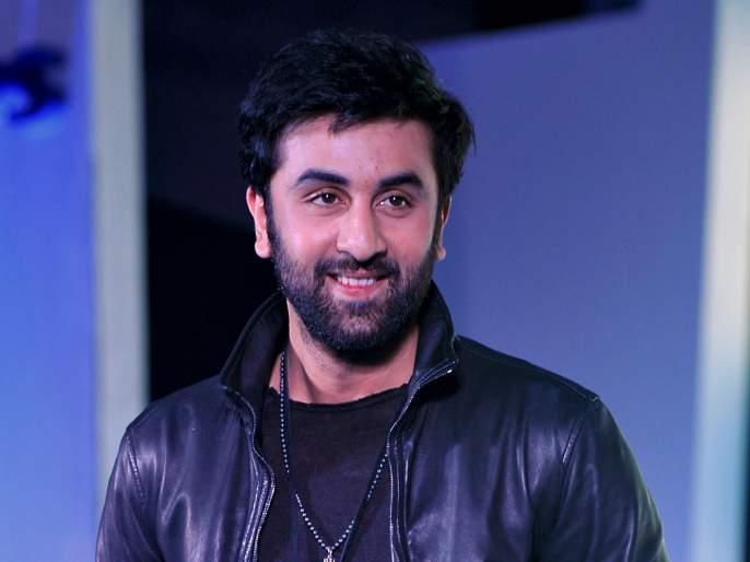 Ranbir Kapoor planning to launch his own clothing line in 2020   आलियाच्या सोबतीने रणबीर कपूर करणार साईड बिझनेस, असा आहे प्लान!!