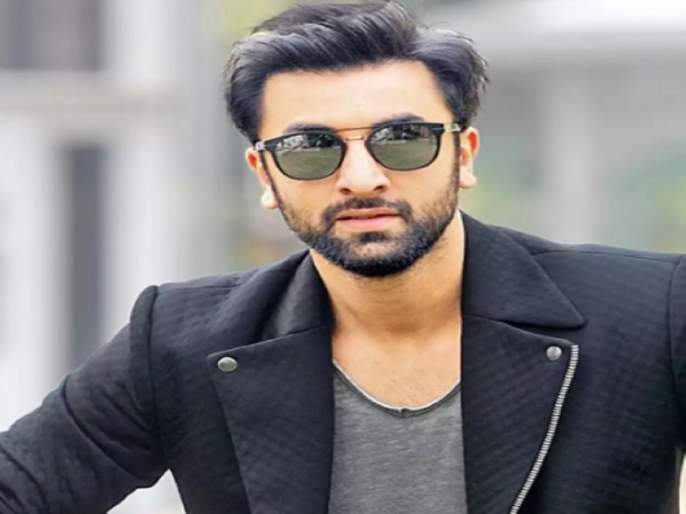 Ranbir's parents see Bollywood's 'Hey' hot couple! | बॉलिवूडचे 'हे' हॉट कपल दिसणार रणबीरच्या आई-वडिलांच्या भूमिकेत !