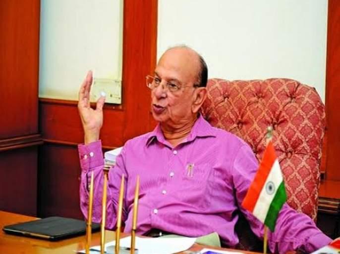 Pratapsingh Rane not quitting party Goa Congress | राणेंच्या राज्यपालपदाची अफवा भाजपमधूनच पसरली?
